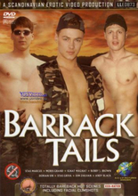 Barrack Tails