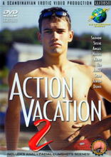 Action Vacation 2
