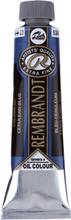 Rembrandt Oljefärg - 40 ml