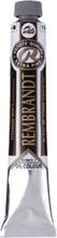 Rembrandt Oljefärg 60 ml