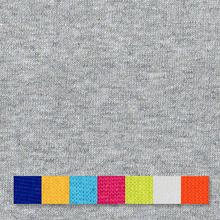 Muddväv - 40 cm