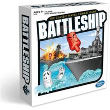 Hasbro Gaming - Battleship (A3264)