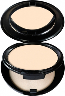 Cover FX Pressed Mineral Foundation - N0