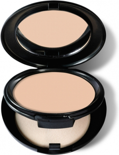 Cover FX Pressed Mineral Foundation - N20