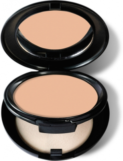 Cover FX Pressed Mineral Foundation - P40
