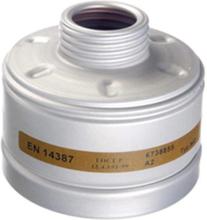 Filter Dräger Gasfilter 940 A2 6738855 1 st