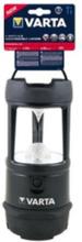Professional Line LED Camping Lantern 3D
