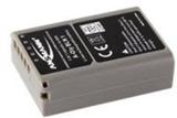 A-Oly BLN1 - batteri till kamera / video