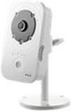 IC-3140W - nätverks-CCTV-kamera