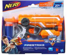 NERF N-Strike Elite Firestrike XD