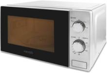 Frida Microwave