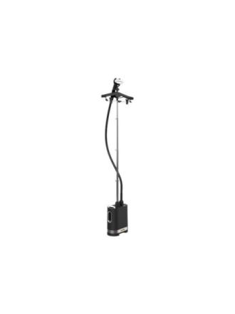 Hånddamper Unilys - fabric steamer - 2000 W