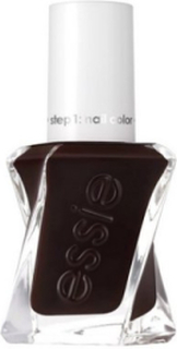 Essie Gel Couture Enchanted Collection Good knight