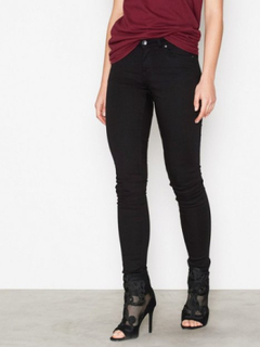 Tiger Of Sweden Jeans Slight W56963 Jeans