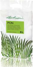 LECHUZA plantekrukkesubstrat PON 6 l 19790