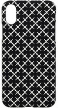 Phone Cover iPhone X, ONE SIZE
