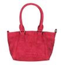 Fritzi aus Preußen Damen Tasche Halona Kuba Red (rot)
