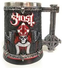 Ghost - Ölsejdel