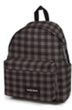 EASTPAK Padded Pak'R Backpack Rucksack Simply Black