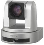 SRG-120DH - CCTV-kamera