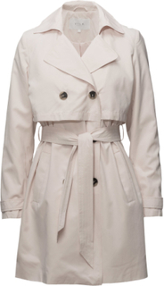 Vimolly Trenchcoat Pb
