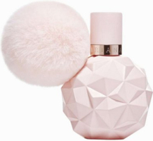 Ariana Grande Sweet like Candy EdP 30 ml