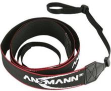 - flashlight wrist strap