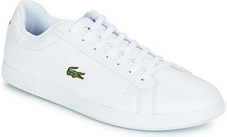Lacoste Sneakers GRADUATE BL 1 Lacoste