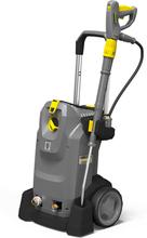 Kärcher HD 8/18-4 M Plus Högtryckstvätt