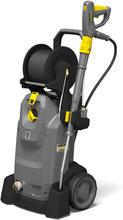 Kärcher HD 8/18-4 MX plus Högtryckstvätt