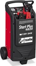 Telwin Start Plus 4824 Starthjälp 12/24V