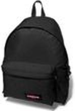 EASTPAK Padded Pak'R Backpack Rucksack Schwarz