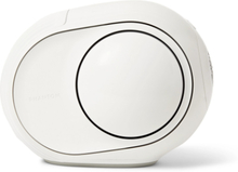 Phantom Reactor 900 Wireless Speaker - White