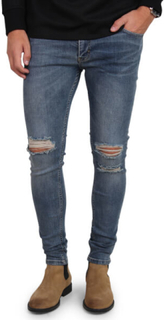 Just Junkies Max Jeans Of-652