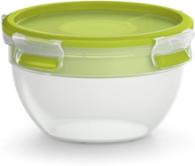 MasterSeal TO GO salad bowl 1.0L