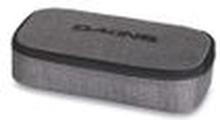 Dakine Kinder Etui School Case XL Carbon (anthrazit grau)