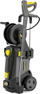 Kärcher HD 5/15 CX Plus Högtryckstvätt