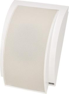 WHD WL 6-T6 100V White