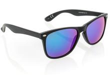 Foley Sunglasses