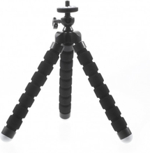 Universal Tripod stand för GoPro Hero5 Black/4/3+