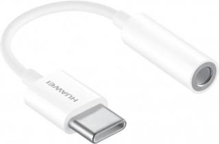 HUAWEI CM20 USB-C till 3.5mm Audio Adapter - Huawei
