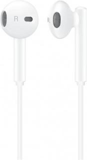 Original Huawei CM33 in-ear Earphone Headphone med mic USB-C - Huawei