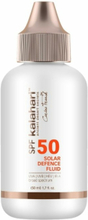 Solar Defence Fluid SPF 50, 50 ml
