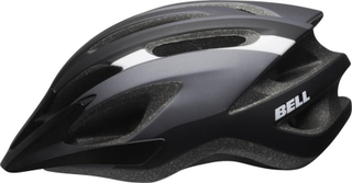 Bell Crest hjelm