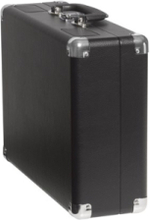VPL-120 - turntable Platespiller - Svart