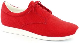 Vagabond Sneakers, (Rød)