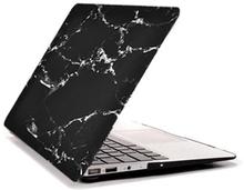 MacBook Pro (No Touch Bar) skal 15tum - Black Marble