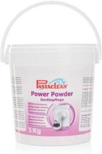 Power Powder Gerätepflege, 1.000 g
