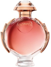 Paco Rabanne Olympea Legend Edp 50ml