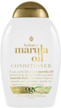 OGX Marula Oil Conditioner 385 ml
